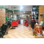Sang Salon tóc 27A Trương Vĩnh Ký , F. BTĐ, Bình Tân