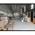Sang xưởng sản xuất gỗ Công nghiệp Thạnh Lộc 19, Thạnh Lộc, Q. 12