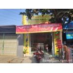 Sang Cửa Hàng Phụ kiện điện thoại 306 Huỳnh Thị Hai, Q. 12