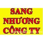 Sang gấp toàn bộ Cty TNHH SX và TM Đỉnh Phong, Bình Tân