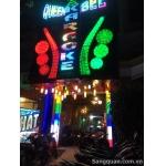 Sang Quán Karaoke 898B Tạ Quang Bửu, P. 5, Quận 8