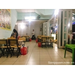 Sang quán Nhậu Góc 2MT 14 Kênh Nước Đen , F.BHH , Bình Tân