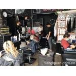 Sang Salon tóc Mới Đẹp , MT 447 Lạc Long Quân, Q.11