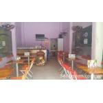 Sang quán Kem xôi trà sữa tại 02 - C7 Kp3, An Phú, Thuận An, Bình Dương