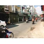 Sang MB Kinh Doanh , MT 68 Thích Quảng Đức , Q.PN