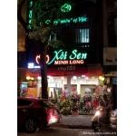 Sang nhượng Nhà hàng tại 188 Quán Thánh, Ba Đình, Hà Nội.