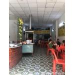 Sang quán ăn 422 Tân Sơn Nhì, Quận Tân Phú