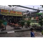 Sang quán nhậu đường Huỳnh Thị Tươi, p. Tân Bình, TX Dĩ An, Bình Dương