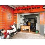 Sang Tiệm Giặt Ủi Mới 100%, 199 Bờ Bao Tân Thắng, Tân Phú .