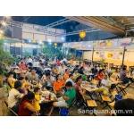 Sang nhà hàng Dê và Hải Sản 302 Phan Huy Ích, Vấp