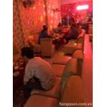 Sang lại phòng trà , MT 516 Phạm Văn Đồng, QUẬN Bình Thạnh