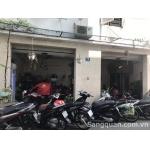 Sang quán cafe 74 đường Hoa Đào, P. 2, quận Phú NhuậnC