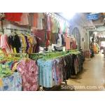Sang Sạp Góc 2 MT chủ quyền Vĩnh viễn , Chợ Bàu Cát , Tân Bình