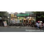 Sang quán ăn 576 đường Hương Lộ 2, quận Bình Tân