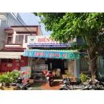 Sang quán hải sản số 8 đường số 13, Tân Kiểng, quận 7