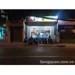 Sang CLB bida máy lạnh 625 Tô Ngọc vân, quận Thủ Đức