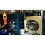 Cần sang nhà xưởng giặt hoạt động công nghiệp ở Đà Lạt