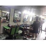 Sang tiệm tóc nam tại 10D Trương Phuớc Phan, BTĐ, Bình Tân