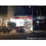 Sang quán ăn tại 468/23 Đồng Khởi, KP 3, p. Tân Hiệp, Biên Hòa, Đồng Nai