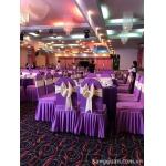 sang nhà hàng tiệc cưới ngay cầu vượt Quang, Tô Ký, quận 12