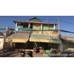 Sang mặt bằng quán cafe 173 Huỳnh Thúc Kháng, Mũi Né Phan Thiết.