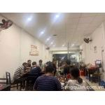 Sang quán Phở và Bún Đậu Mắm Tôm tại 273 Phạm Hữu Lầu, Phú Mỹ, Q.7
