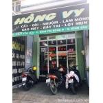 Sang gấp tiệm tóc Nam Nữ MT 597F Tên Lửa , F.BTĐB ,Bình Tân