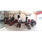 Cần sang cửa hàng sửa xe máy 973 Nguyễn Duy Trinh