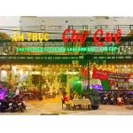 Cần sang Nhà Hàng Ẩm Thực 205 Đường Tăng Nhơn Phú B, quận 9
