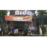 Sang quán bida 133 Lý Thường Kiệt, Tam kỳ, Quảng Nam