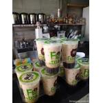 Sang quán Trà sữa Crush One 8 Lê Bình p. 4, Quận Tân Bình
