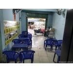 Sang quán chè 112 Bông Sao, Quận 8