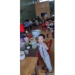 Sang quán cơm 352 Ung Văn Khiêm, p.25, quận Bình Thạnh