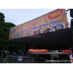 Sang quán nhậu giá rẻ đường Võ Thị Thừa, phường An Phú Đông, quận 12