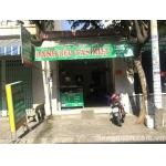 Sang quán ăn 68 Gò Xoài, Bình Hưng Hoà A, Bình Tân
