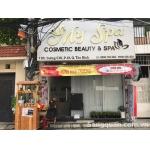 Sang nhượng Spa mới mở tại khu K300, Tân Bình