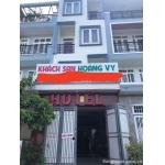 Sang Khách Sạn 10 phòng , MT số 71 Đường 447 , Tăng Nhơn Phú A , Q.9