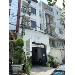 Sang khách sạn 13 đường 6C, KDC Trung Sơn, Bình Hưng, Bình Chánh.