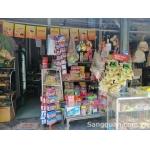 Sang Tiệm Tạp hóa, 320 Bình Thành, BHH, B, Bình TÂN