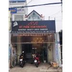 Sang mặt bằng kinh doanh 82 Tăng Nhơn Phú. Tăng Phú B. Quận 9