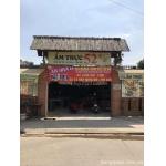 Sang quán nhậu đang kinh doanh tốt TL 16, Kp3B, Thạnh Lộc, quận 12