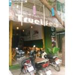 Sang Cafe , MB đẹp , MT 365 Vườn Lài , Q. Tân Phú .