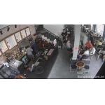 Sang Cafe Góc 2 MT Sầm uất , Số 156-158 Gò Dầu , F. Tân Quý, Tân Phú