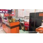 Sang quán trà sữa - Cafe 814 Lê Trọng Tấn, Q. Bình Tân .