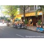 Sang quán ăn d1d2, đường số 6, an lạc A, Bình Tân
