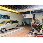 Sang tiệm rửa xe oto và xe máy 92 Cống Lỡ, P.15, Bình
