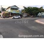 Sang quán tại số 1 Trần Xuân Soạn, P. Long Hương, TP Bà Rịa
