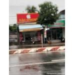 Sang cửa hàng điện thoại 88 Điện Biên Phủ, P. Hiệp Ninh, TP. Tây Ninh