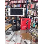 Thanh lý cửa hàng phụ kiện điện thoại quận Tân Bình