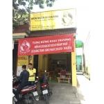 Sang quán mì quảng vị trí đẹp 78 Tây Thạnh, Quận Tân Phú
